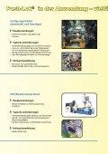 leichte Reihe - Kohler GmbH - Seite 6