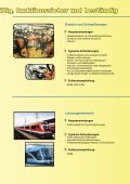 leichte Reihe - Kohler GmbH - Seite 7