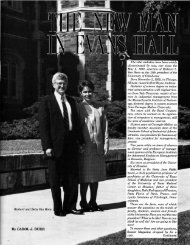 View Article - Digital Collections - University of Oklahoma