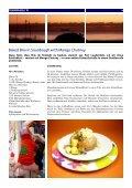 Genussmeile 18 - im Facettenreich - Seite 6