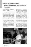 BTC Nachrichten Nr. 101 - Juni 2012 - Baukauer Turnclub in Herne - Page 4