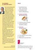 Das Magazin der Metzgerei - Schweizer Fleisch-Fachverband SFF - Page 3