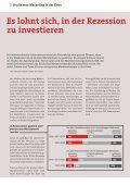 """""""impact zoom"""" [PDF] - Seite 2"""