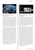 """""""impact zoom"""" [PDF] - Seite 5"""