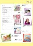 Bastelzeit Januar / Februar 2013 - Kunst und Kreativ - Page 3
