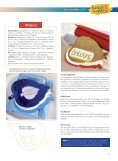 Bastelzeit Januar / Februar 2013 - Kunst und Kreativ - Page 5