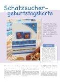 Bastelzeit Januar / Februar 2013 - Kunst und Kreativ - Page 6
