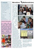 HIGHlife, Volume 12, Issue 35, 6th July 2012 - Blackheath High School - Page 2