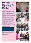 HIGHlife, Volume 12, Issue 35, 6th July 2012 - Blackheath High School - Page 3