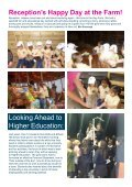 HIGHlife, Volume 12, Issue 35, 6th July 2012 - Blackheath High School - Page 4