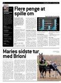 spil med - Dantoto - Page 2