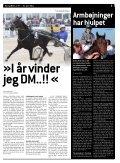 spil med - Dantoto - Page 3