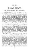 Year Book of Jehovah's Witnesses - Watchtower Archive - Page 6