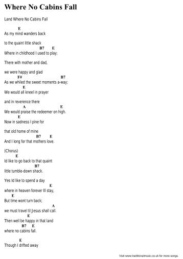 He Is Yahweh Song Lyrics With Chords Traditional Music Library
