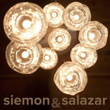 siemon salazar