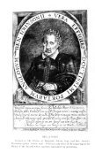 The Jonson allusion-book; a collection of allusions to Ben Jonson ... - Page 4