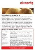 Flyer - Akzenta - Seite 4
