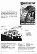 Die mittleren Zugkraltwagen der Wehrmacht 1934 -1945 - Seite 4