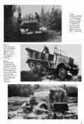 Die mittleren Zugkraltwagen der Wehrmacht 1934 -1945 - Seite 7