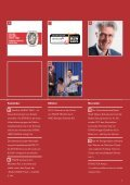 Kontinuierlich auf Erfolgskurs - Etavis - Seite 7
