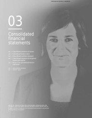 PDF (1.0MB) - ThyssenKrupp AG