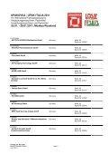 Ausstellerliste kurz 180111_Land - Page 5
