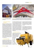 Großbauprojekte in Abu Dhabi - Hansa Flex - Seite 5