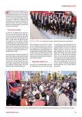 Großbauprojekte in Abu Dhabi - Hansa Flex - Seite 7