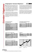 Anlagesegment - Ethos - Seite 6