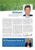 1011_st8 bochum.pdf - Karlsruher SC - Seite 5