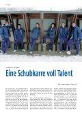 1011_st8 bochum.pdf - Karlsruher SC - Seite 6