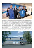 1011_st8 bochum.pdf - Karlsruher SC - Seite 7