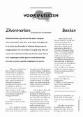 Detector Magazine 18 - De Detector Amateur - Page 7