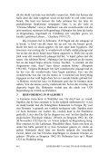 Kerkbegrip van Balthasar Hubmaier - Verbum et Ecclesia - Page 2