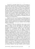 Kerkbegrip van Balthasar Hubmaier - Verbum et Ecclesia - Page 3