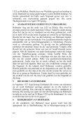 Kerkbegrip van Balthasar Hubmaier - Verbum et Ecclesia - Page 4