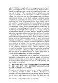 Kerkbegrip van Balthasar Hubmaier - Verbum et Ecclesia - Page 5