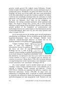 Kerkbegrip van Balthasar Hubmaier - Verbum et Ecclesia - Page 6