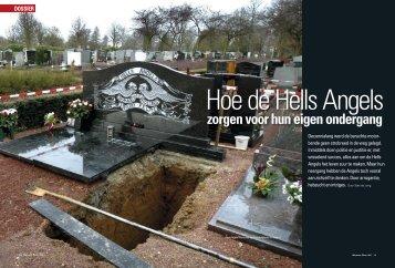 NR400618 DossierAngels.indd - Stan de Jong