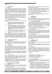 AGB-Standard-Leistungen-und-Lieferungen VINCI Facilities - Etavis