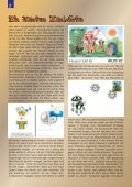 Ein Haufen Maulwürfe - Maulwürfiges - Seite 2