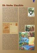 Ein Haufen Maulwürfe - Maulwürfiges - Seite 3
