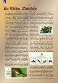 Ein Haufen Maulwürfe - Maulwürfiges - Seite 4