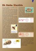 Ein Haufen Maulwürfe - Maulwürfiges - Seite 5