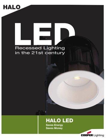 HALO LED - 1000Bulbs.com