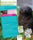 greentime - Greenpeace - Seite 4