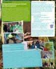 greentime - Greenpeace - Seite 7