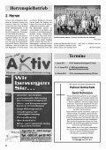 Janik GmbH - FC Springe von 1911 - Seite 2