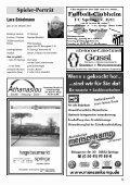 Janik GmbH - FC Springe von 1911 - Seite 3