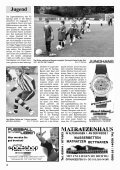 Janik GmbH - FC Springe von 1911 - Seite 4